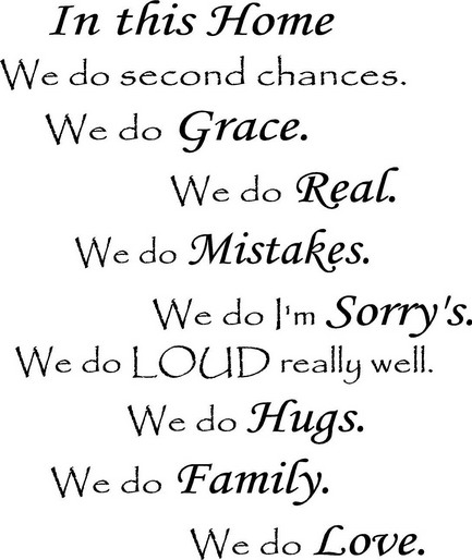 short quotes for teenage girls - photo #17